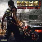 Dead Rising 3 / Game O.S.T. (CD) at Sears.com
