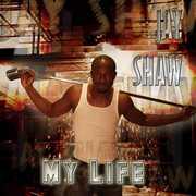 My Life (CD) at Sears.com