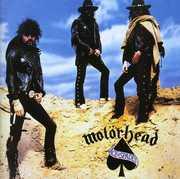 Ace of Spades (CD) at Kmart.com