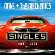 The Singles: 1985-2014 (CD) at Sears.com