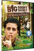 BIG GOOFY SECRET OF HIDDEN PINES (DVD) at Kmart.com