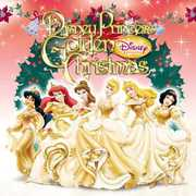DISNEY PRINCESS GOLDEN CHRISTMAS (CD) at Sears.com