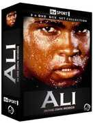 Ali: In His Own Words (DVD) at Sears.com