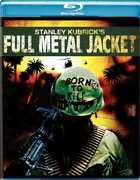 Full Metal Jacket (Blu-Ray) at Sears.com