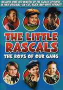 Little Rascals: The Boys of Our Gang (DVD) at Kmart.com