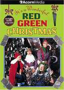Red Green: It's a Wonderful Red Green Christmas (DVD) at Kmart.com