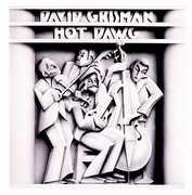 Hot Dawg (CD) at Kmart.com