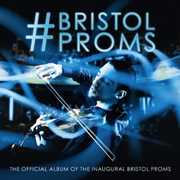 Bristol Proms / Various (CD) at Sears.com