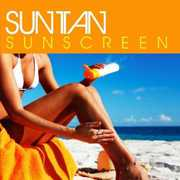 Sunscreen (CD) at Kmart.com