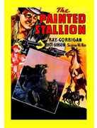 Painted Stallion , Hoot Gibson