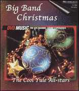 Big Band Christmas , The Cool Yule All-Stars
