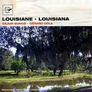 Air Mail Music: Louisiana - Cajun Songs / Various (CD) at Sears.com