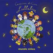 Lullabies Canciones de Cuna (CD) at Sears.com