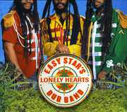 Easy Star's Lonely Hearts Dub Band (CD) at Sears.com