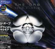 Metallic Spheres (CD) at Sears.com