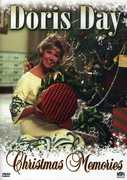 Doris Day: Christmas Memories (DVD) at Kmart.com