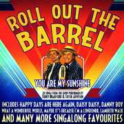 Roll Out the Barrel: You Are My Sunshine (CD) at Sears.com