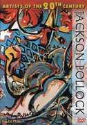 Artists of the 20th Century: Jackson Pollock (DVD) at Sears.com