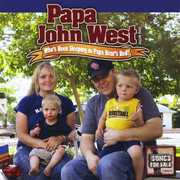 Whos Been Sleeping in Papa Bears Bed (CD) at Sears.com