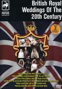 Itish Royal Weddings of the 20th Century (DVD) at Sears.com