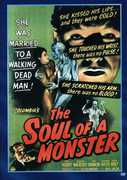 SOUL OF A MONSTER (DVD) at Kmart.com