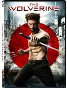 Wolverine , Hiroyuki Sanada