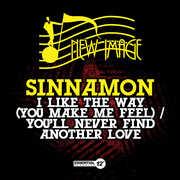 I Like Way (You Make Me Feel) / You'll Never Find (CD Single) at Kmart.com