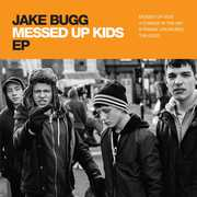 Messed Up Kids , Jake Bugg