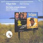 Le Choix Des Armes / Fort Saganne / O.S.T. (CD) at Kmart.com