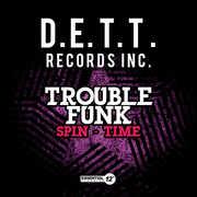Spin-Time (CD Single) at Kmart.com