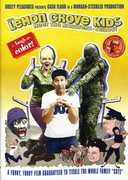 Lemon Grove Kids Meet the Monsters - Trilogy (DVD) at Kmart.com