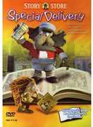 STORY STORE: SPECIAL DELIVERY (DVD) at Sears.com