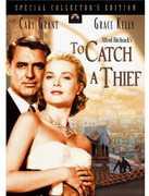 To Catch a Thief (DVD) at Kmart.com