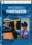 FIREFIGHTER (DVD) at Sears.com