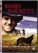 Banjo Hackett (DVD) at Sears.com