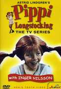 Pippi Longstocking: The TV Series (DVD) at Kmart.com