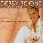 You Light Up My Life: Greatest Inspirational Songs (CD) at Kmart.com