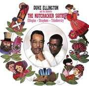 Nutcracker Suite (LP / Vinyl) at Kmart.com