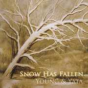 Snow Has Fallen (CD) at Kmart.com