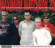 Maximum Matchbox Twenty (CD) at Kmart.com
