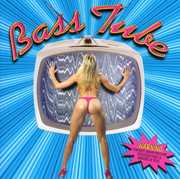 Bass Tube 2: Television's Greatest Bass / Various (CD) at Sears.com