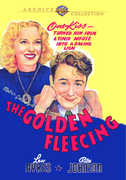 GOLDEN FLEECING (DVD) at Sears.com