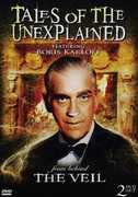 Tales of the Unexplained: From Behind the Veil (DVD) at Sears.com