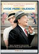 Hyde Park on Hudson (DVD) at Sears.com