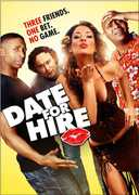 Date for Hire (DVD) at Kmart.com
