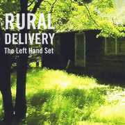 Rural Delivery (CD) at Sears.com