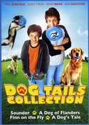 Dog Tails Collection (DVD) at Kmart.com