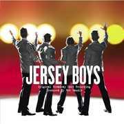 Jersey Boys / O.B.C. (CD) at Kmart.com