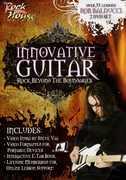 Rock House: Rob Balducci - Innovative Guitar (DVD) at Sears.com