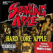 Hard Core Apple (CD) at Sears.com